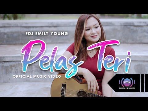 Download Lagu FDJ Emily Young Pelas Teri Mp3