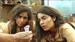 Pataakha full bollywood movie in Hindi Best comedy movie