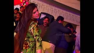 Rang || Paro paari Dance - New Latest Wedding Mujra Dance 2018 || paro pari
