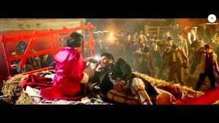 Zee Music Party Mashup   DJ Notorious   Bollywood Mashup 2015 NM