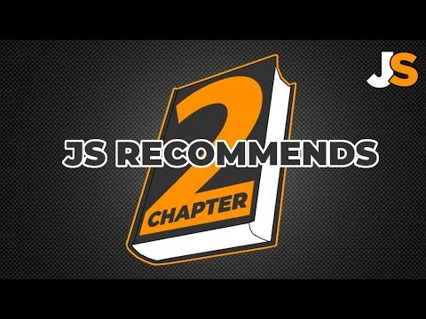 JS Recommended Reads PART 2   Best Books To Read   Jungle Scout