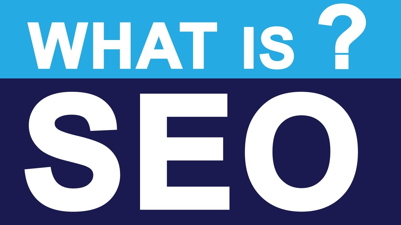 What is SEO ? | Search Engine Optimization | Black Hat SEO vs White Hat SEO | Rank Websites In Hindi