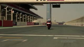 TVS Apache RR 310 - The Ultimate Track Weapon