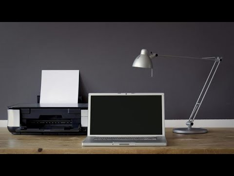 How to Make a MacBook Invisible to Other MacBooks