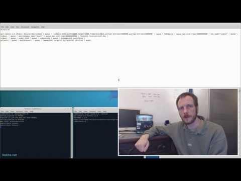 h264, Xubuntu and GStreamer?