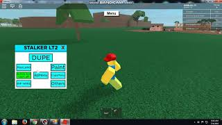 hack lumber tycoon 2 Videos - 9tube tv