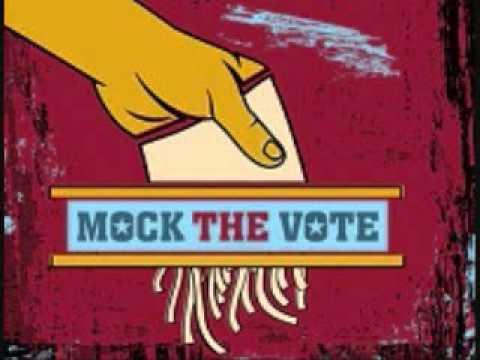 Florida Absentee Ballot System Destroying Democracy
