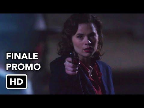 agent carter s02e01 watch online