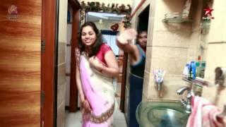 Kyu Ki Saas Bhi Kabhi bahu Thi || Wedding Concept