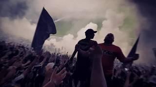 CearÁ X Palmeiras | Cearamor Dando Show!
