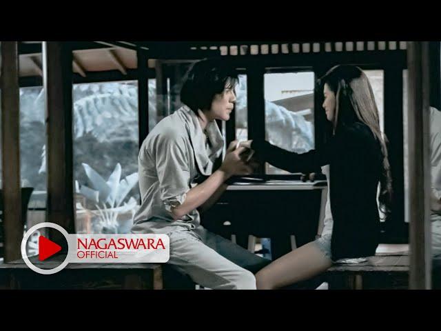 Download Papinka - Dimana Hatimu (Official Music Video NAGASWARA) #music MP3 Gratis