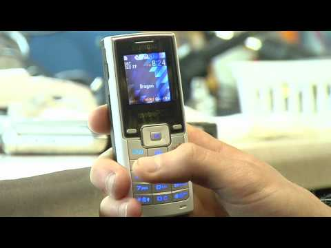 Cell Phone Information : How to Check Voice Mail