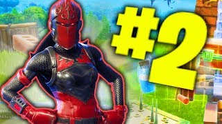 Cavaliere Nero Congelato Fortnite Videos 9tubetv