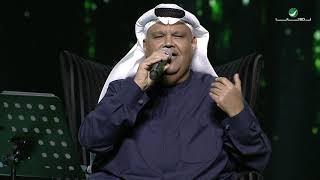 Nabeel Shuail  ... Farq Alsama |  نبيل شعيل ... فرق السما - فبراير الكويت 2019