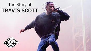 Travis Scott: Hip Hop