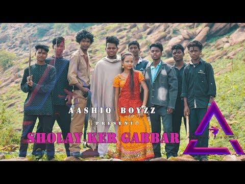 Xxx Mp4 Aashiq BoyZz Sholay Ker Gabbar New Nagpuri Video Singer Rohan Kerketta Amp Ramesh Purty 3gp Sex