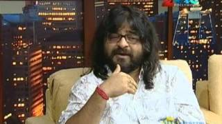 Pritam With Komal Nahta