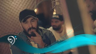 Noor Alzien - Qafel (Official Music Video)   نور الزين - قافل - الكليب الرسمي