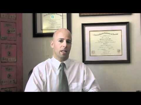 How to deal with Methadone withdrawal with Dr Rodriquez and Delray Center