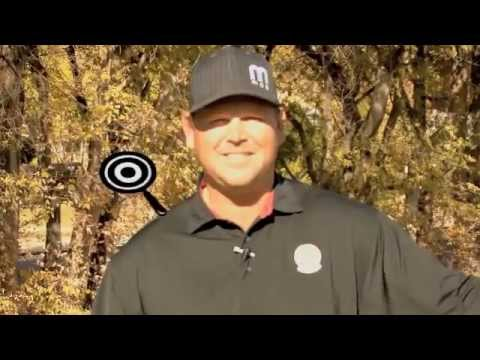Mental Approach to Game of Golf