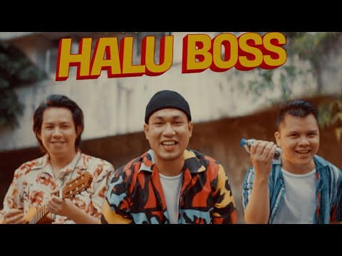 Download Lagu Armada Halu Boss Mp3