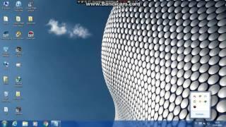 Gta 4 Eflc rmn60 Error Hatası Çözümü! - PakVim net HD Vdieos Portal