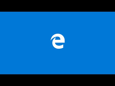 How To Block Pop Up Ads On Microsoft Edge