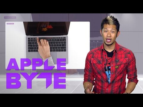 Hyperdrive gives you back what your MacBook Pro lost (Apple Byte)