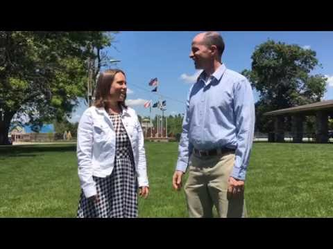 Bankruptcy Attorney John Bymaster in Lebanon Indiana Video