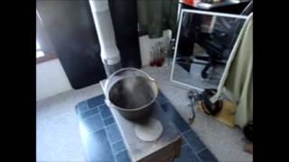 UTubeRangerBob Videos