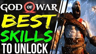 god of war 4 tips and tricks Videos - 9tube tv