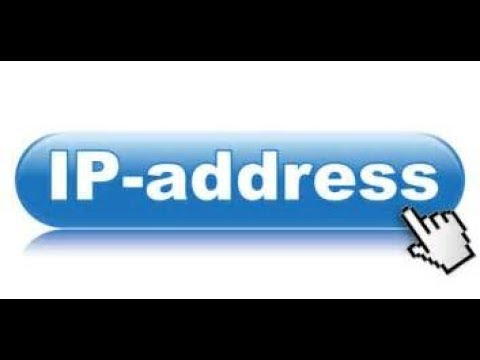 how to get someones ip address without letting them know