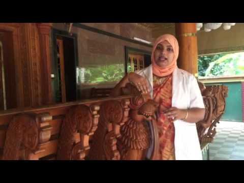 DR. NAILA Home remedy to increase immunity power malayalam version