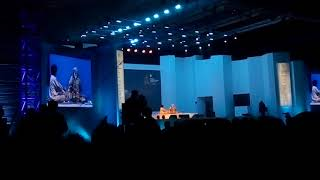 Bengal classical Music festival 2018 বাংলা উচ্চাঙ্গ সঙ্গীত উৎসব ২০১৮ Indian Musician performance