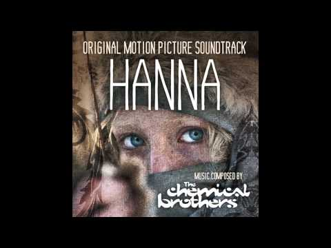 Hanna Soundtrack-Chemical Brothers-The Devil Is In The Beats