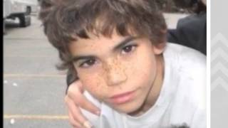 Cameron Boyce Then And Now 1999 2013