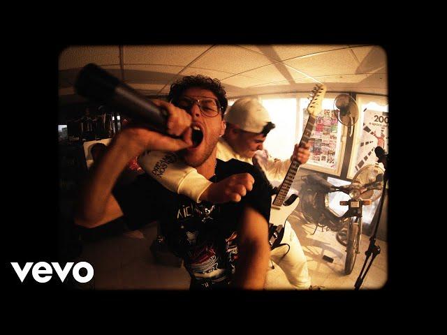 Download JOVEN PARA SIEMPRE - Funzo & Baby Loud MP3 Gratis