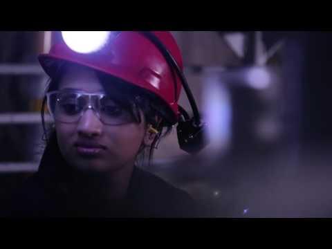 Sasol Bursaries 2018| Breaking Gender Barriers