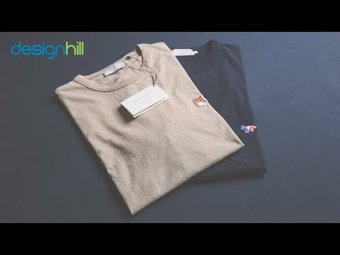 How To Design Your T-Shirt Easily By Designhill's Online Tool