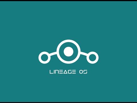 Xiaomi MI4C Lineage OS 14.1 | Android  Nougat 7.1.1