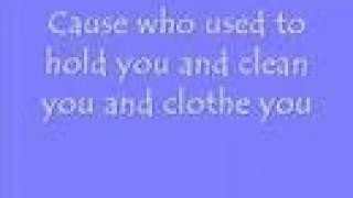 Yusuf Islam Your mother