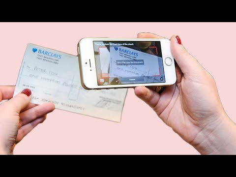 Scanner App- How To Scan Documents On android Make PDF File On Android