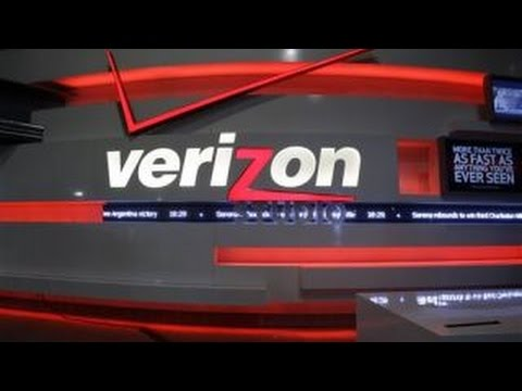 Verizon offering new 'custom' TV plan