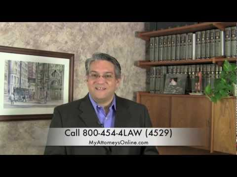 Drinking and Driving is NOT the same as DUI - Illinois DUI Lawyer Steve Fagan explains