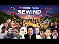 Download Youtube 2018 Rewind Pakistani Edition | | Pakistani Meme Compilation 2018 | Ali Hassan MP3,3GP,MP4