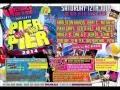 Wigan Pier Volume 67 2014