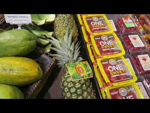 Sunday Setup | Grocery Haul | Working Mom Weekly Routine