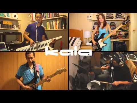 Katawan - Hagibis (KALA Cover)