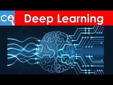 Feynman Technique for Deeper Learning