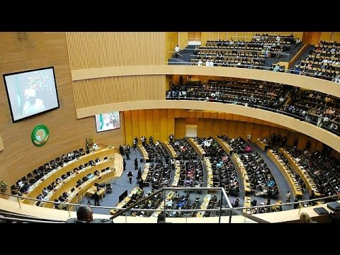 African Union seeking end to child marriages